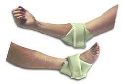 Action® Heel & Medical Elbow Protectors, Pair