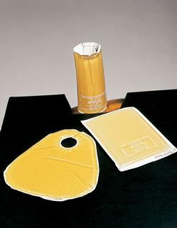 Fracture Table Pad