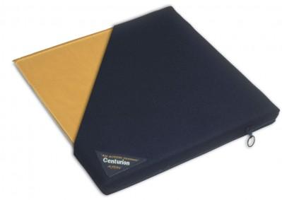 Centurian™ Cushion (18 x 18)