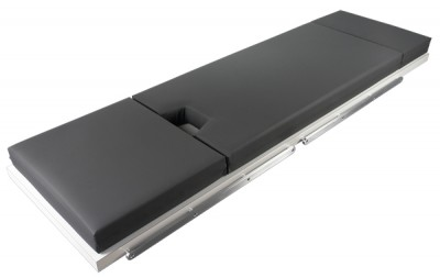 """2 3/8"""" Performance Series O.R. Table Pads for Steris-CMAX, 4085, 5085"""