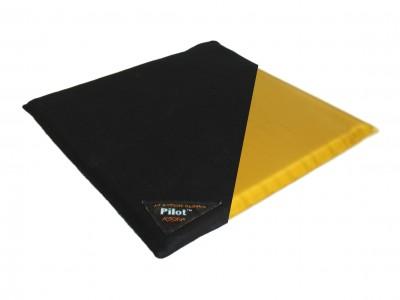 Pilot™ Cushion (18 x 16)