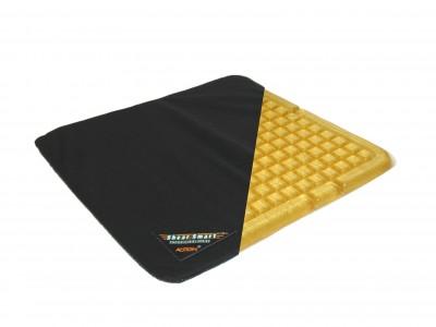Shear Smart® Pad (16 x 18)