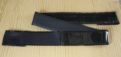 Long Action® Positioning Strap