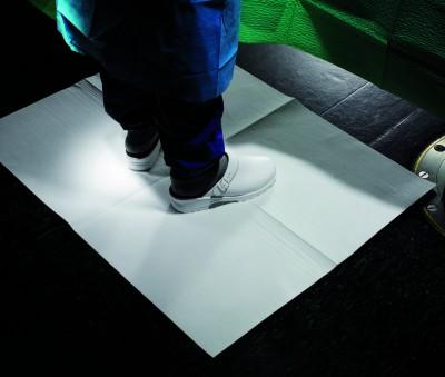 DryMax XL Absorbent Non-Skid Mat