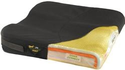 Xact® LP2 Wheelchair Cushions
