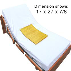 Mattress Overlay (5 sizes)