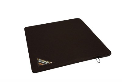 """Basic Cover for Adaptive Pad 18"""" x 16"""""""