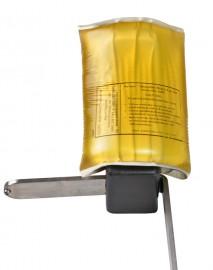 Shoulder Brace 2-pc Pad Set