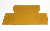 T-Shaped Vac-Pac® Cover