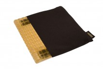 Lap Tray Pad with Cover (2 sizes)