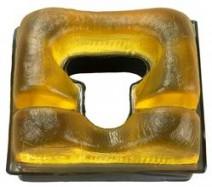 Prone Headrest (2 sizes)