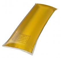 Patient Positioner Axillary Roll (Extra-Long)