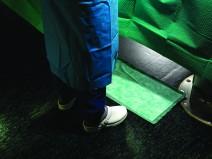 DryMax 2.4 Superabsorbent Mat