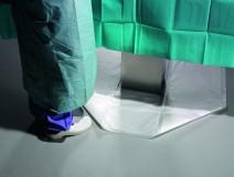 DryMax Triple Superabsorbent Mat