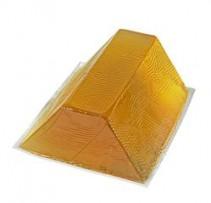 Trapezoid Positioner