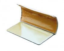 Toboggan Pad (2 sizes)