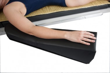 Performance Incline Armboard