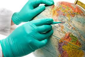 global surgeries
