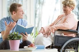 DME Wheelchair cushion